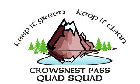 Crowsnest Pass Quad Squad